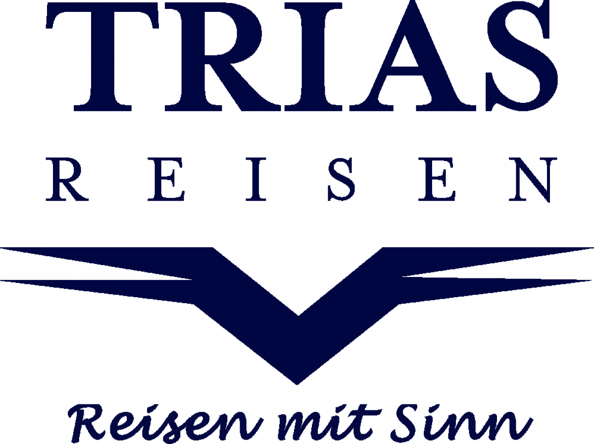 Trias Travel